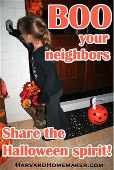 To Put You In The Spirit Of Halloweenfor The Cu 4 by Fall Thanksgiving On Minion