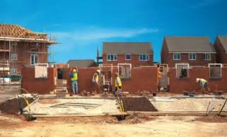 Build A House Website 10 Key Factors Affecting Selection Of A Building Site