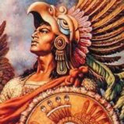imagenes de aztecas en 3d cuauht 233 moc doncuauhtemoc twitter