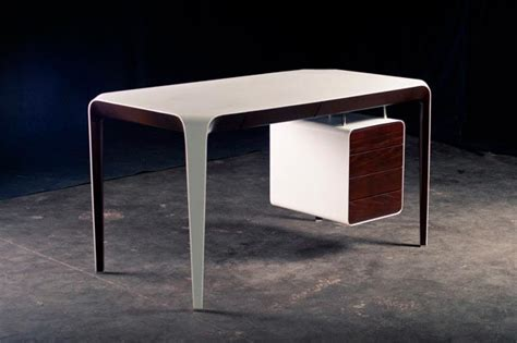 Farnichar Dining Table Aree Table Furniture Design By Vedran Erceg And Armarion