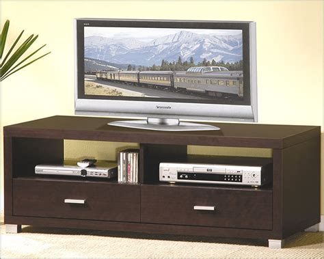 derwent modern tv stand with drawers affordable modern warehouse interiors derwent modern tv stand with drawers