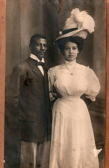 african american early 1900s homes 1900 s newlyweds source blackloveisabeautifulthing wow