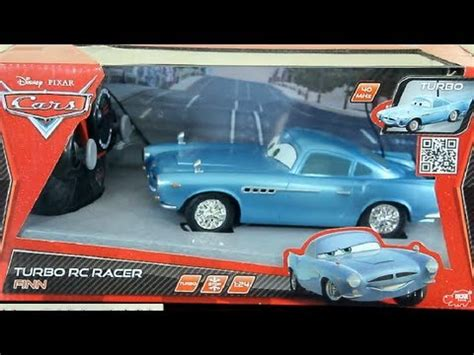 Rc Turbo Racer Tow Mater 9506 engine feuerwehrwagen w 243 z stra綣acki rc zda