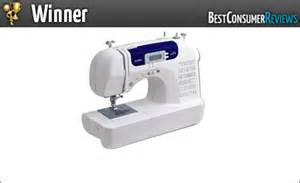 best consumer sewing machine best sewing machine for quilting and embroidery 2017
