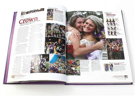 yearbook layout activities yearbook layout activities 1000 images about graphic