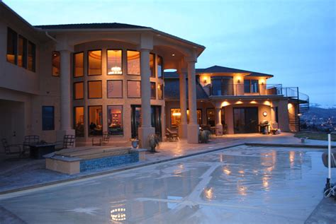 Garage Building Designs Custom Home In Wenatchee Wa Sadler Custom Homes Other
