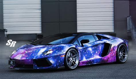 galaxy bugatti galaxy themed aventador returns with adv1 wheels