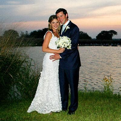 Mba And Marriage by Former President S Bush Secret Wedding