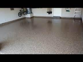 best garage floor painting houston epoxy garage floor