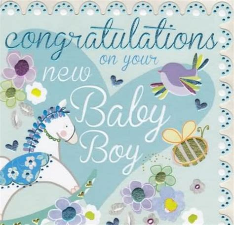 wishes for new born baby boy wishes greetings pictures