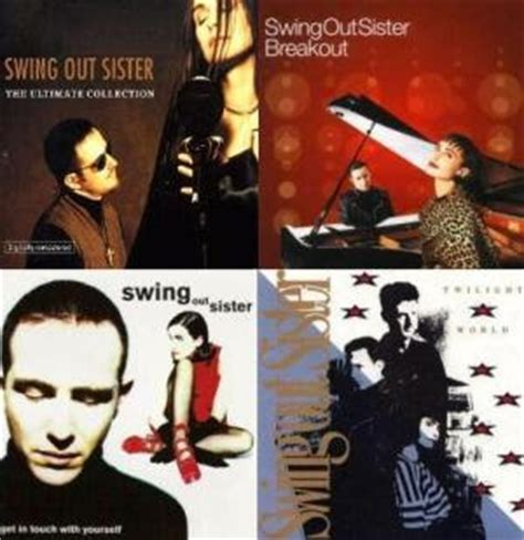 swing out sister waiting game arthigha s platinum swing out sister