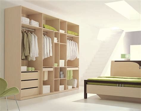 Wardrobe In Room by China Wardrobe Locker Room Ym006 China Locker Room