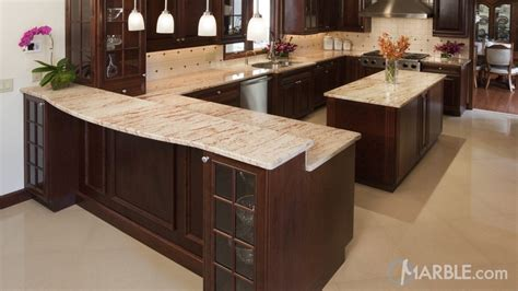 shivakashi granite shivakashi pink granite kitchen countertop
