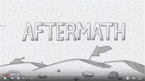 testo follow me muse muse aftermath traduzione testo e ufficiale