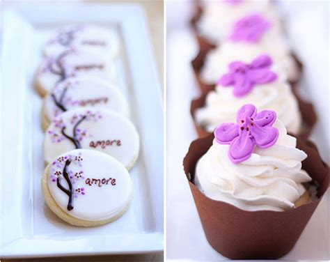 cool bridal shower ideas unique bridal shower themes we project wedding