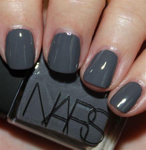 current popular fingernail laquers ombreombre