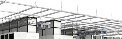 Structural Ceiling by Suspended Roof Plaster Suspended Ceiling Tile