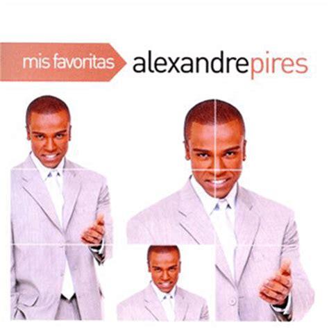 best rnb tracks of 2014 i adrien andre nookadu chicho alexandre pires mis favoritas 2011 320