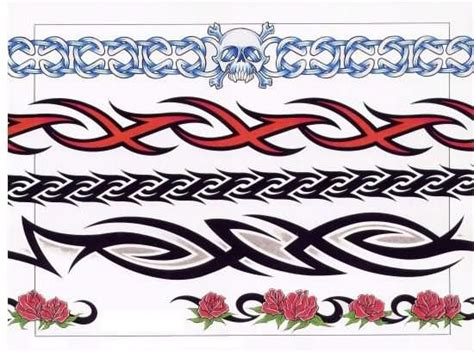 tribal tattoo band designs band images designs