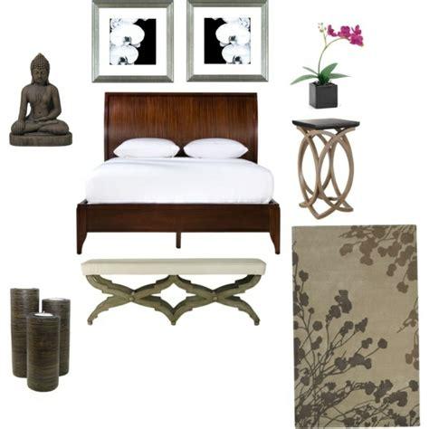 feng shui regeln feng shui schlafzimmer einrichten was sollten sie dabei