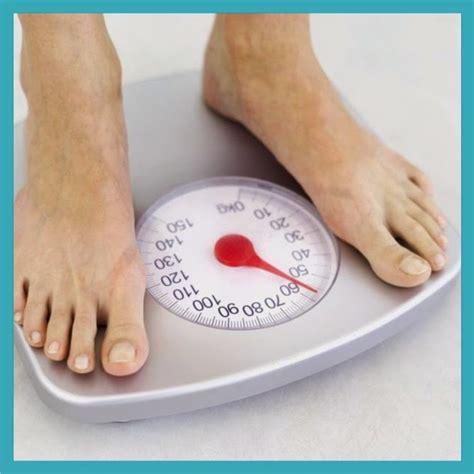 Timbangan Berat Badan Manusia cara menghitung berat badan ideal nusagates