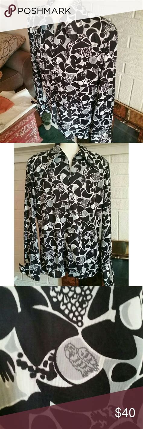 pqe pattern quantify exception best 10 1970s disco fashion ideas on pinterest