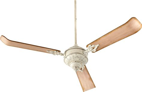 quorum ceiling fans with lights quorum lighting 27603 70 brewster 60 quot transitional ceiling