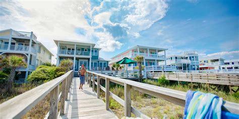house rentals wilmington nc 50 best 1 bedroom vacation rentals wilmington nc top 50