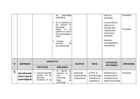 programacion cyrricular anual tecer grado primaria minedu programacion anual de tercer grado de primaria ao 2015 con