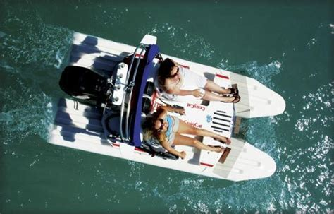 buy a boat or rent rent or buy a craig cat blue water power boat rentals