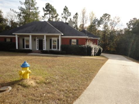houses for sale spanish fort al spanish fort alabama reo homes foreclosures in spanish fort alabama search for reo