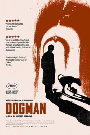 se filmer dogman dogman 2018 film hd online subtitrat 238 n rom 226 nă