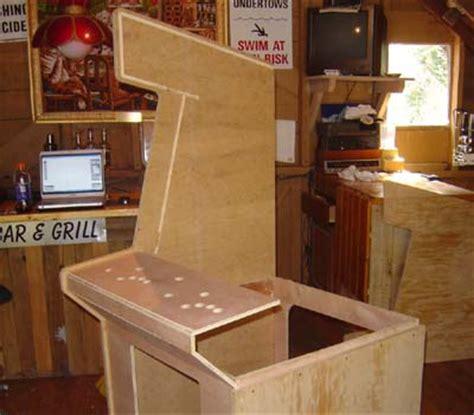 ben's neo geo arcade cabinet | the official website of