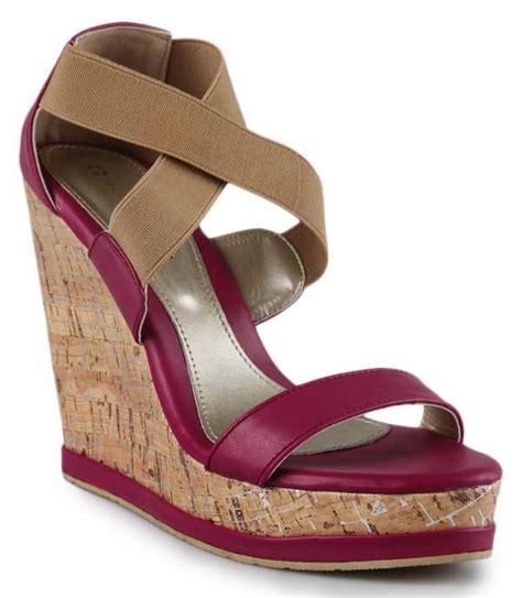 Sandal Ridhofa Rf910 B 05 Sandal Wanita Terbaru model dan trend sandal wedges terbaru 171 adikbisnis