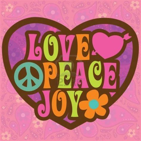 images of love joy and peace peace images love peace and joy hd wallpaper and