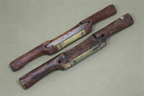 19th century woodworking tools 4 antique 19th century spokeshaves woodworking tools nr