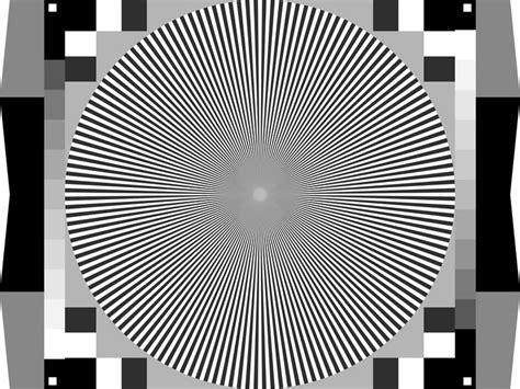 test pattern resolution high resolution test patterns test patterns pinterest