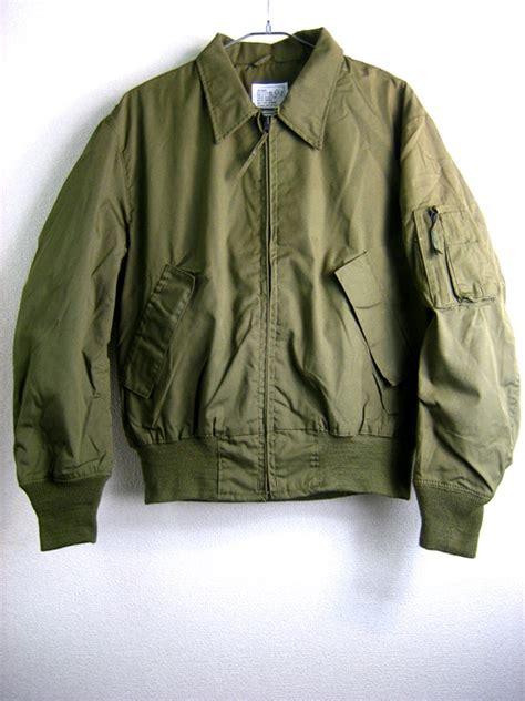 Jaket Bomberjaket Flight Crew Jaket Army tanker jackets jackets