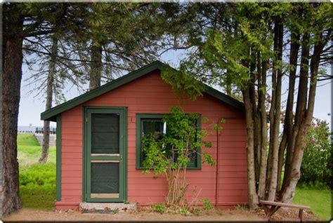 Cabin Rentals In Duluth Mn by Gardenwood Resort And Motel Updated 2016 Cground