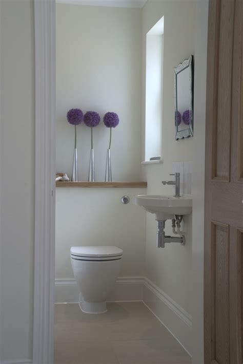 Decorating Ideas Downstairs Toilet 14x Stijlvolle Toiletten Interior Junkie