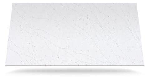 Farm House Design Eternal Series Statuario Silestone Reflections Granite
