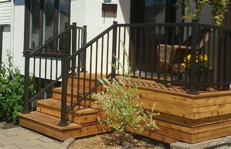 re de patio en aluminium nos r 233 alisations multi patio re