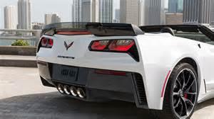 2016 chevy corvette z06 albany troy depaula chevrolet
