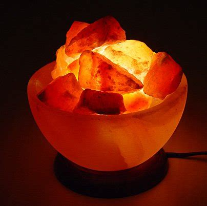 health benefits of himalayan salt l gifts for self improvement 8 health benefits of