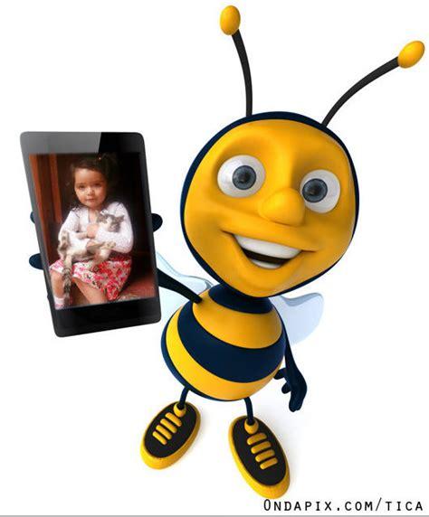 decorar tus fotos online decora tus fotos gratis para facebook fotomontajes