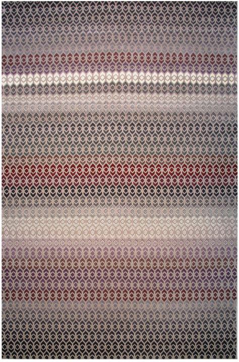 hermes rug la area rugs hermes rugs 202 11 multi color hermes rugs by la rugs la rugs area rugs