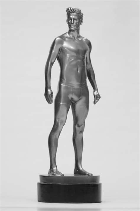 statue david h m david statues the inspiration room
