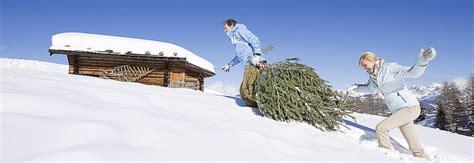 ferienwohnung silvester alpen skih 252 tten skiunterkunft skiurlaub in den alpen