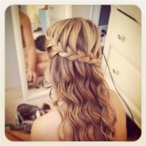 pictures of braid around the head hairstyle for black woman loose curls with braid around the head hairstyles hair