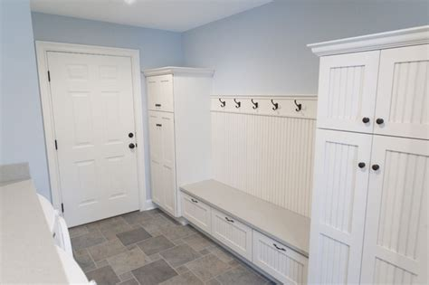 laundry mudroom laundry room mud room plans simple home decoration